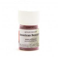 American beauty #1 / 실중량 5 g(±~0.5g)