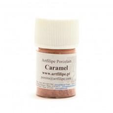 Caramel / 실중량7.5 g(±~0.5g)